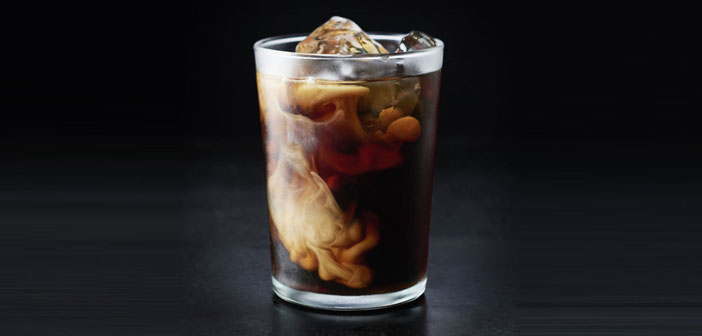 The cold brew coffee, which they have enjoyed great popularity after appearing lately almost by spontaneous generation in the menus of the most chic cafes. On the other hand, Starbucks focuses its attention to unexplored markets, almost all of them in Asia.