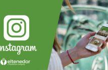 Ya puedes reservar tu restaurante en Instagram gracias a ElTenedor