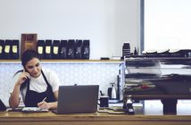 15 frases sobre emprender en hostelería