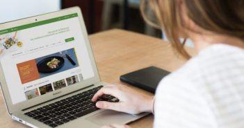ElTenedor se asocia con Google para facilitar las reservas online de restaurantes