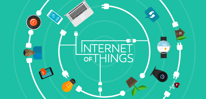 The internet of things or IoT is one of the fronts that arouse greater interest today, as far from affecting only diners, has a full transformative capacity will also have a noticeable effect on managers and staff.