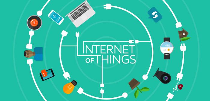 L'Internet des objets ou IdO est l'un des fronts qui suscitent un plus grand intérêt aujourd'hui, que loin d'affecter seuls clients, a une capacité totale de transformation aura également un effet notable sur les gestionnaires et le personnel.