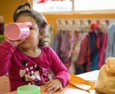 ElTenedor Restaurant Week recauda casi 100.000€ en 2018 para reducir la pobreza infantil en España