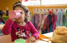 ElTenedor Restaurant Week recauda casi 100.000 € en 2018 para reducir la pobreza infantil en España