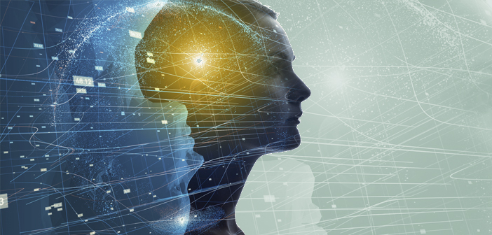 Artificial intelligence and restaurants recently sounded like science fiction, Today is one of the most powerful and reliable tools for growth and analysis of current hospitality businesses