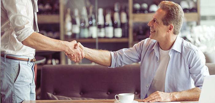 Software y rentabilidad van de la mano, ¿sacamos el mayor provecho de nuestros sistemas en el restaurante?