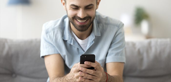 «Your Match» mide el grado de compatibilidad entre el cliente y el restaurante mediante inteligencia artificial