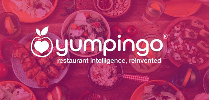Meanwhile, Yumpingo is experiencing explosive growth in the UK thanks to the good functioning of their systems on-site reviews.