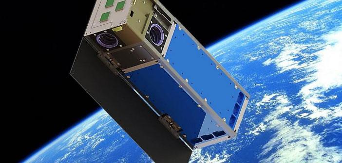 Elon Musk creará un almacén en el espacio para repartir comida a dominio a todo el mundo en menos de una hora