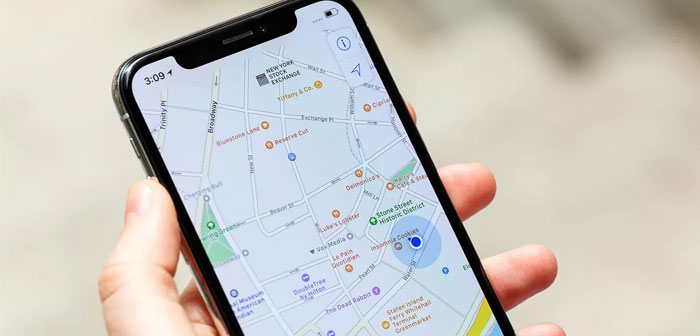 After several months of testing, many headaches and a number of staggered updates, the utility is now available for users of Google Maps on Android and iOS, as well as the browser version for computers.