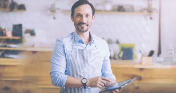 6 razones por las que tu restaurante necesita un TPV inteligente