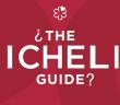 El declive de la constelación Michelín