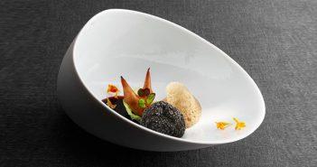 Estos han sido los 100 mejores restaurantes en España en 2018, según ElTenedor