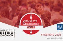 Las claves de la gestión e innovación gastronómica en la VIII Edición de GastroMarketing Málaga