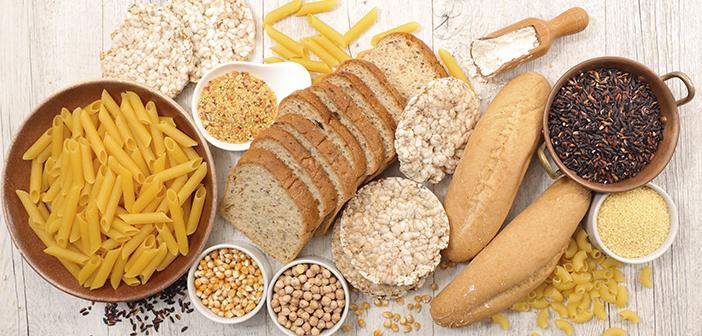 Un tercio de los alimentos aptos para celíacos servidos en los restaurantes de EE. UU. contienen gluten