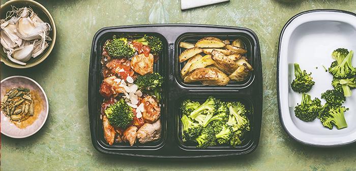 Israel aprueba por ley que los restaurantes donen la comida sobrante a la población pobre