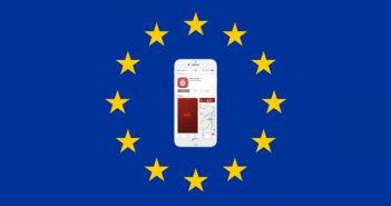 Una visión de conjunto sobre el estado de la tecnología alimentaria en Europa