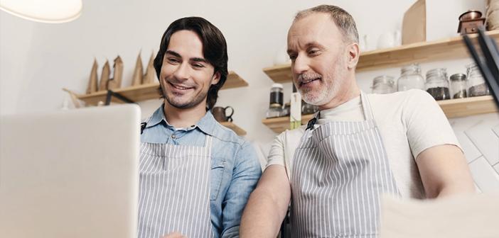 6 Key de répondre correctement Avis sur les restaurants en ligne