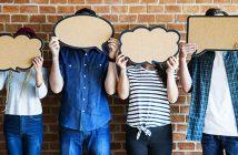 Estudio sobre el comportamiento del cliente frente a las reseñas online de restaurantes
