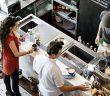 FINDER, un modelo de machine learning diseñado por Google y la Universidad de Harvard que detecta restaurantes con riesgos sanitarios