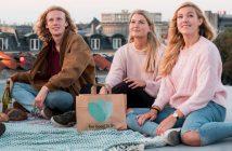 La app móvil Too Good To Go contra el desperdicio de comida