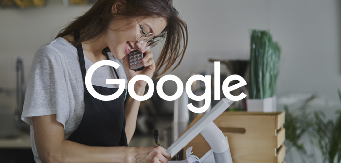 The 11 free Google tools most useful for restaurants