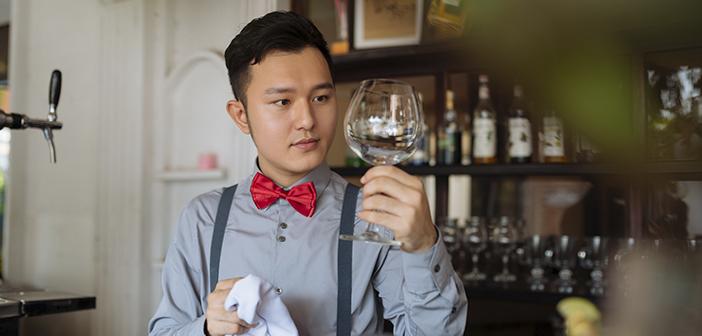Yelp en direct llega un 950 000 restaurant examine les données sur les inspections de santé intégrés Yelp publie des inspections de santé presque 1 millions de restaurants