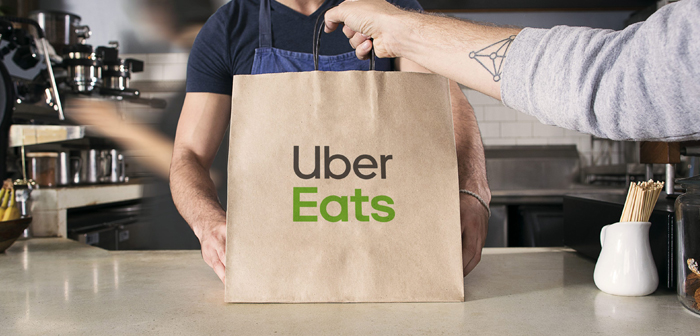 That is to say, It had to make more than 14 000 Studies with consequent decisions. A headache that has certainly been positive, for his still young business relationship with Uber Eats it has been of good news in recent quarters.