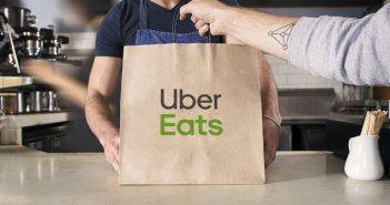 Uber Eats estudia mejorar el posicionamiento de los restaurantes a cambio de incluir descuentos