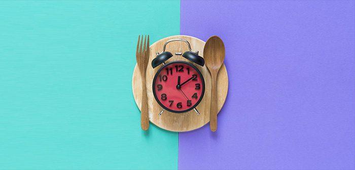 Adiós a los horarios tradicionales de los restaurantes