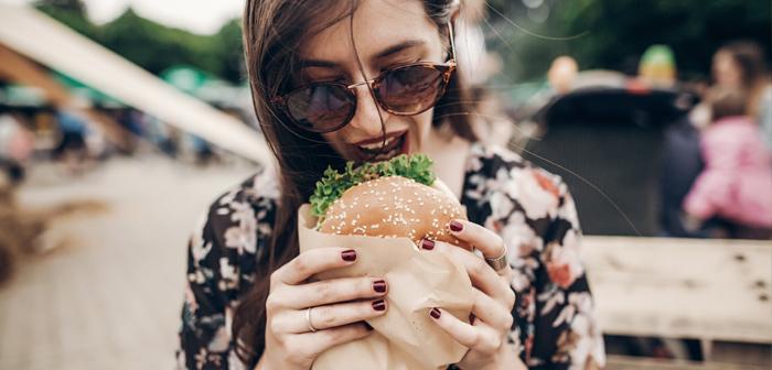 Nestlé apuesta por la hamburguesa vegana para entrar en un mercado que moverá miles de millones de euros en muy pocos años