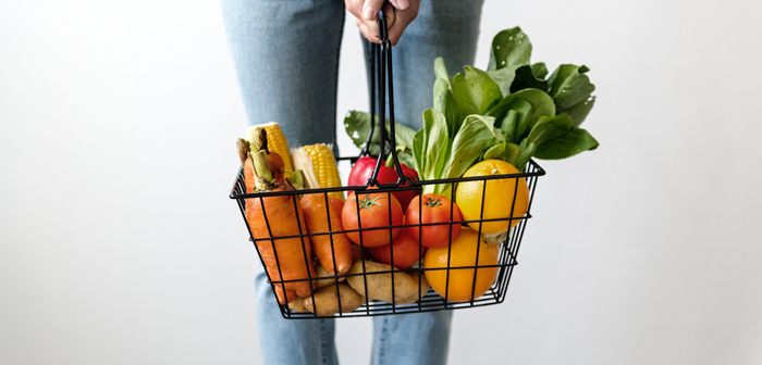 Sostenibilidad en la alimentación: una forma inaudita de salvar el planeta Tierra Sostenibilidad en la alimentación: una forma inaudita de salvar el planeta Tierra