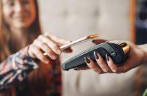 El pago con el móvil, una tendencia que crece en el sector de los restaurantes con ejemplos como el de Club Vips