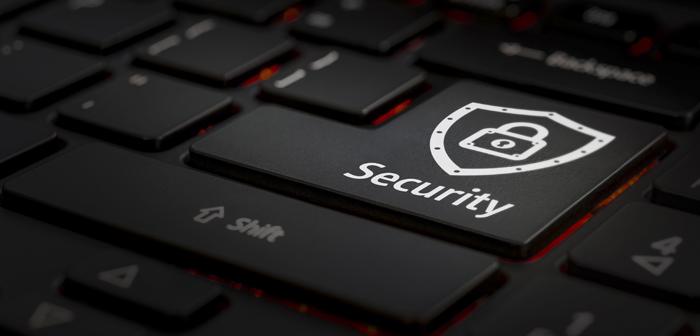 Ciberseguridad en restaurantes, medidas para evitar un ataque ...